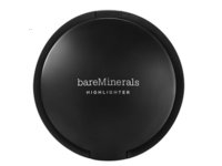 Bare Minerals Endless Glow Highlighter, (Fierce), 10 g/0.35 oz - Image 3