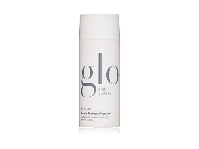 Glo Skin Beauty Gentle Makeup Remover, 5 fl. oz.