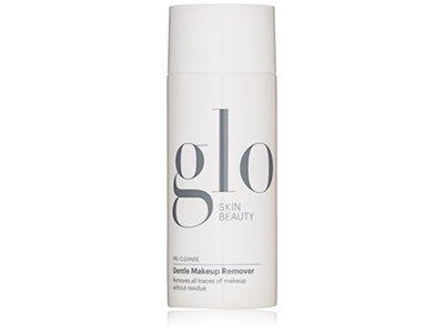 Glo Skin Beauty Gentle Makeup Remover, 5 fl oz/147 mL
