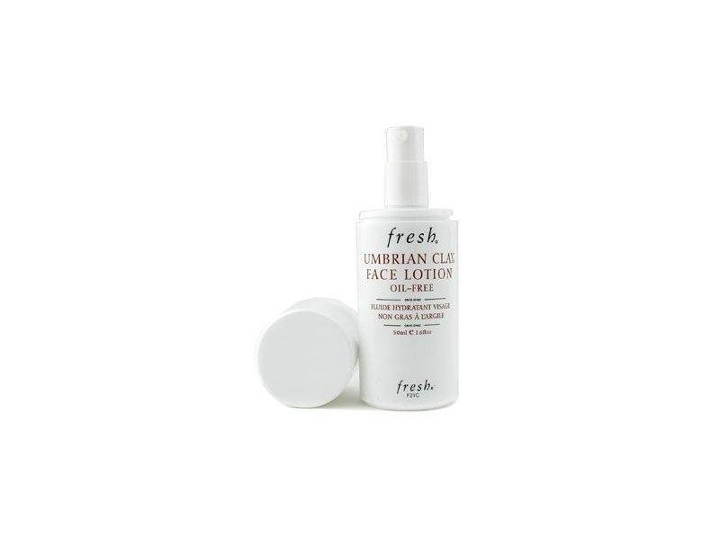 Fresh Umbrian Clay Face Lotion, 1.7 oz