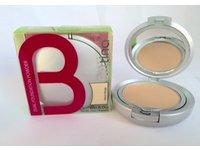 Bettina Dual Foundation Powder (Warm Beige) - Image 3