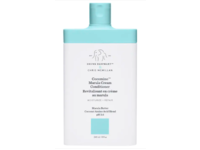 Drunk Elephant Cocomino Marula Cream Conditioner, 8 fl oz/240 mL - Image 2