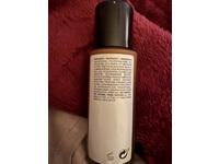 Almay Skin Perfecting Comfort Matte Foundation, Cool Cappuccino, 1 fl oz/30 mL - Image 7