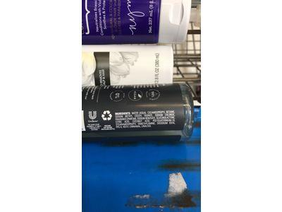 The Good Stuff Gentle Shampoo, 7.7 fl oz - Image 4