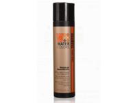 Tressa Color Watercolors Liquid Copper Shampoo, 8.5 fl oz - Image 2
