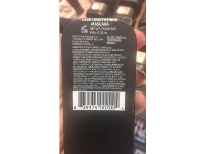 Nudestix Rock N' Roller Easy Eyeliner Ink, Golden Rose, 0.28 oz - Image 4