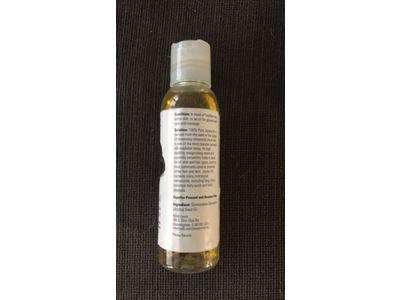 Now Foods Jojoba Oil Pure, 4 Ounces - Image 4