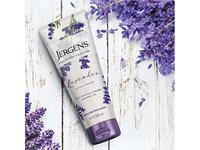 Jergens Body Butter Collection Moisturizer, Lavender, 7 fl oz (207 mL) - Image 9