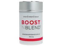 Boost N Blend Hair Loss Concealer, Black, 0.78 oz - Image 2