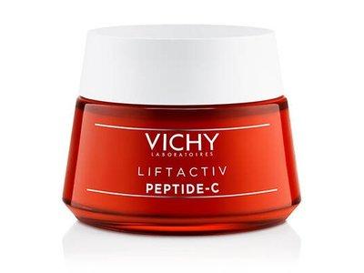Vichy LiftActiv Peptide-C Face Moisturizer