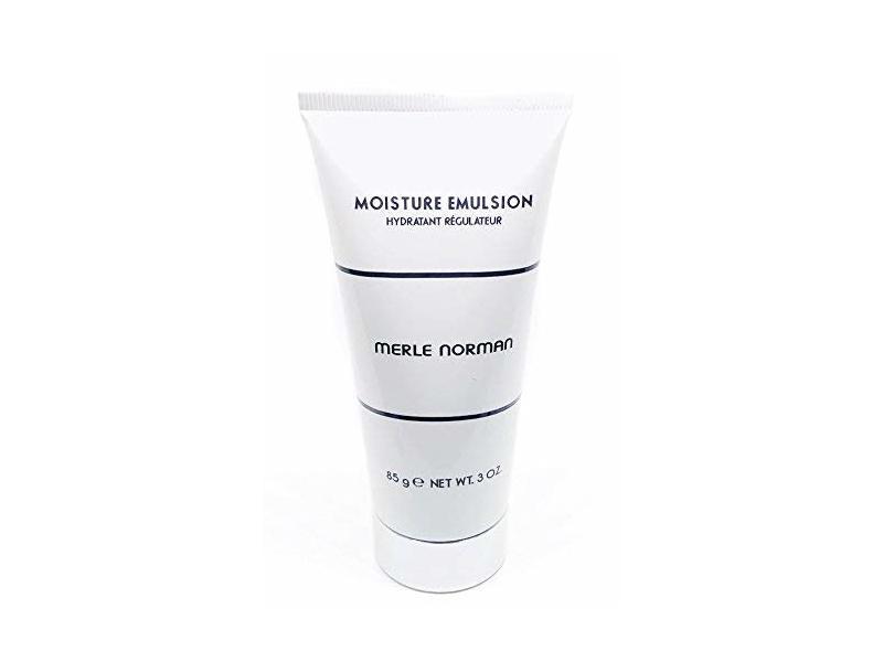 Merle Norman Moisture Emulsion, 3 fl oz