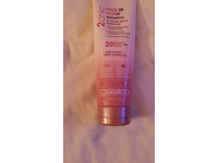 Giovanni 2chic Frizz Be Gone Shea Butter & Sweet Almond Oil Shampoo, 8.5 Ounce - Image 3