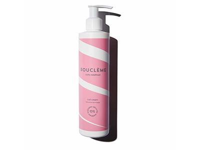 Bouclème Curl Cream, 300 ml