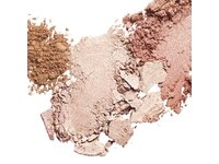 Covergirl Serving Sculpt Contour Palette, Bloom Babe 500, 0.22 Ounce - Image 3