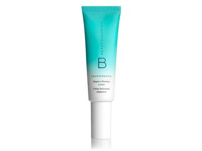 BeautyCounter Countermatch Adaptive Moisture Lotion, 50 ml