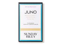 JUNO Antioxidant + Superfood Face Oil (0.5 oz.) - Image 3
