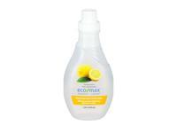 Eco-Max Natural Lemon Floor & Surface Cleaner, 1.05 L (35 fl oz) - Image 2