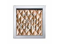 Revlon Skinlights Prismatic Highlighter, Daybreak Glimmer, 0.28 oz/8 g - Image 2