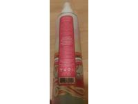 Pacifica Beauty Perfumed Hair & Body Mist, Island Vanilla, 6 fl oz/177 mL - Image 4