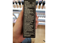 Bare Minerals Bare Pro Performance Wear Liquid Foundation SPF 20, 1 fl oz - Image 4