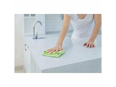 Clorox Anywhere Hard Surface Sanitizing Spray, 32 Ounces - Image 7