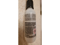 Bumble and Bumble Thickening Spray Pre-styler, 2 oz - Image 4