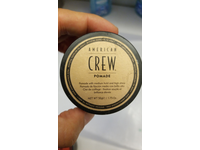 American Crew Pomade, 1.75 oz - Image 3