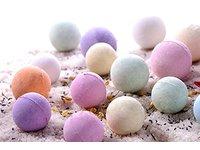 Indigo Wild Zum Tub Bath Salts, Frankincense and Myrrh, 12 Ounce - Image 6