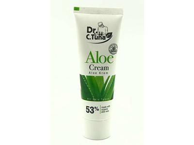 Farmasi Aloe Vera Cream, 1.7 fl oz