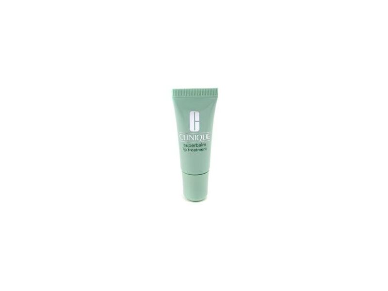 Clinique Superbalm Lip Treatment, 0.24OZ
