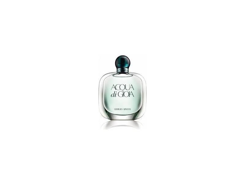 Giorgio Armani Acqua di Gioia Eau De Parfum, 1.7 fl oz