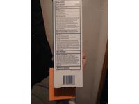 CeraVe Acne Foaming Cream Cleanser, 5 fl oz (150 mL) - Image 29