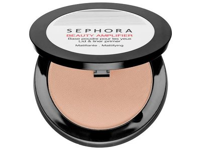Sephora Collection Beauty Amplifier Lid and Liner Primer, 0.07 oz