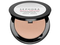 Sephora Collection Beauty Amplifier Lid and Liner Primer, 0.07 oz - Image 2