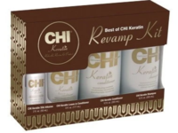 Chi Keratin Revamp Kit, 12 oz - Image 2