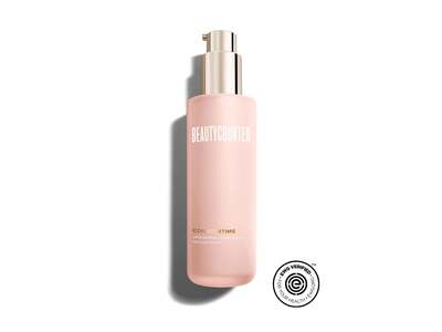 Beautycounter Countertime Lipid Defense Cleansing Oil, 5 fl oz