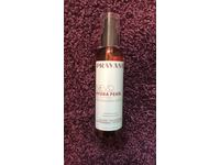 Pravana Nevo Hydra Pearl Drops of the Amazon Replenishing Hair Oil, 4 fl oz - Image 4