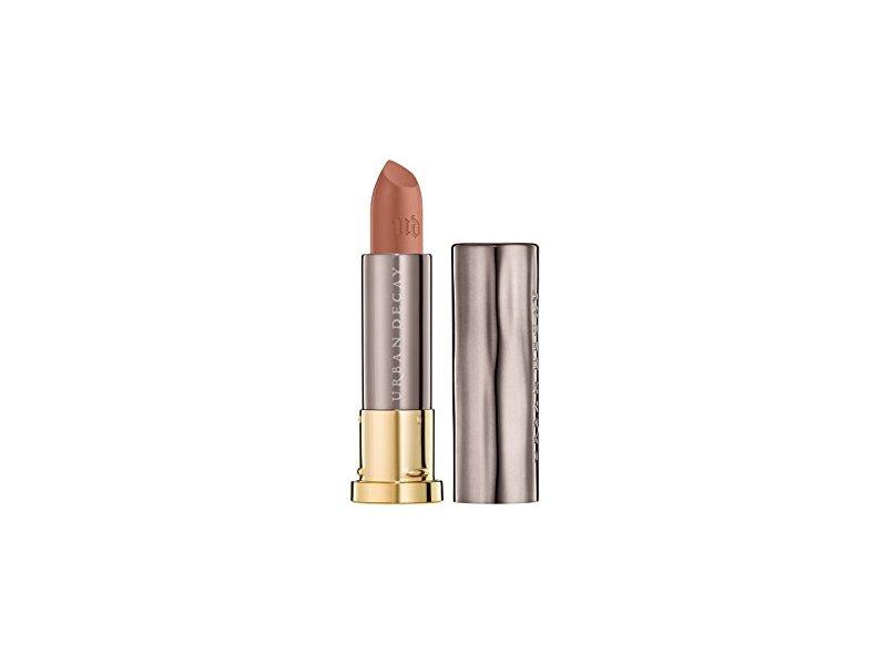 Urban Decay Lipstick Comfort Matte, Stark Naked, 0.11 oz