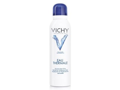 Vichy Laboratoires Eau Thermale Thermal Spa Water, 5.07 Fluid Ounce - Image 3