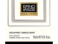 Erno Laszlo Ocuphel Emollient Eye Cream, 0.5 fl. oz. - Image 4