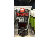 Pacific Shaving Co. Caffeinated Shaving Cream - Image 4