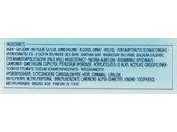 Shiseido Pureness Moisturizing Gel Cream Gel Cream for Unisex, 1.4 Ounce - Image 5