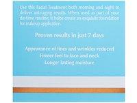eb5 Facial Cream, Intense Moisture Anti-Aging Cream, 4 Ounce - Image 5