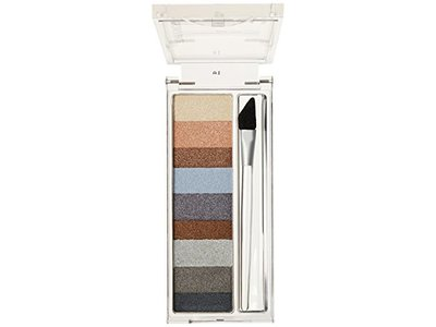 Physicians Formula Shimmer Strips Custom Eye Enhancing Shadow & Liner - All Shades - Image 7