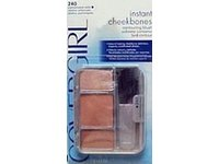 CoverGirl Instant Cheekbones Contouring Blush - All Shades, Procter & Gamble - Image 2