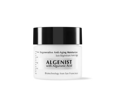 Algenist Regenerative Anti-Aging Moisturizer, 2 fl oz