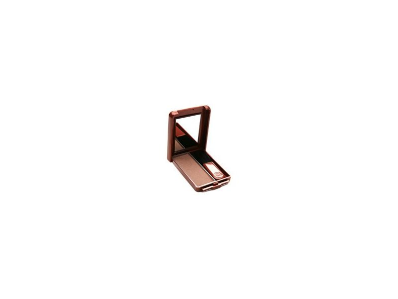 Covergirl Tanfastic Bronzer-All Shades, Procter & Gamble