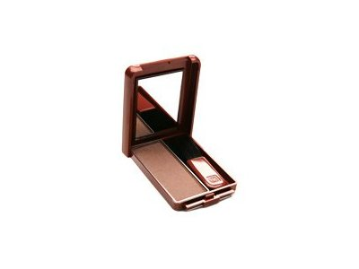 Covergirl Tanfastic Bronzer-All Shades, Procter & Gamble - Image 1