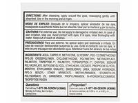 Cicatricure Blur & Filler Anti-wrinkle Eye Treatment 0.5 Ounce - Image 5