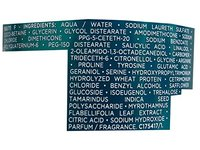 Kerastase Resistance Bain Therapiste Shampoo 8.5 Ounce - Image 4